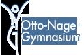 Otto-Nagel-Gymnasium Logo