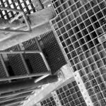 Treppenaufgang_Filiale_31_10_2013