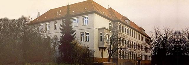 ONG1999
