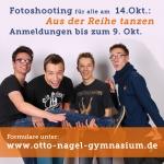 Fotoshooting_Aus_der_Reihe_tanzen_2